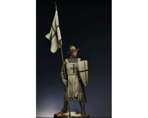 ROMEO MODELS: 75 mm. ; 75mm German Knight 1300